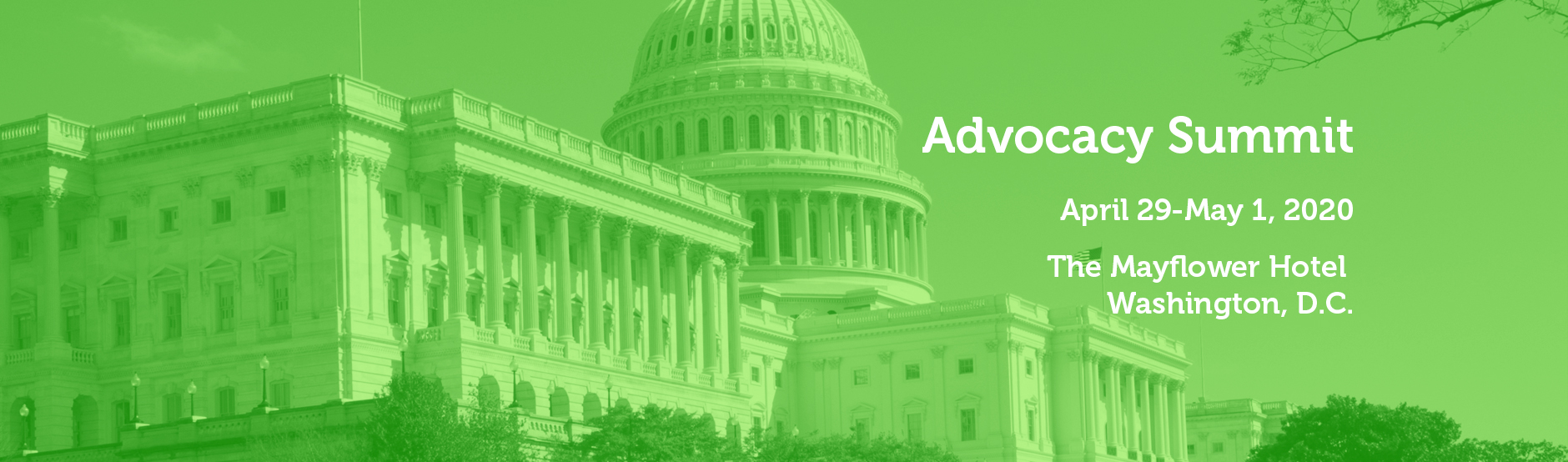 Advocacy-Summit-Events-Page