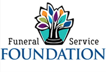 Funeral Service Foundation