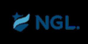 NGL_H_RGB_R_LG-300