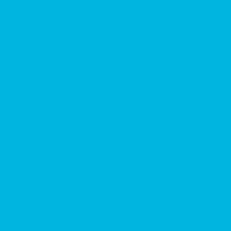 Advocates Icon