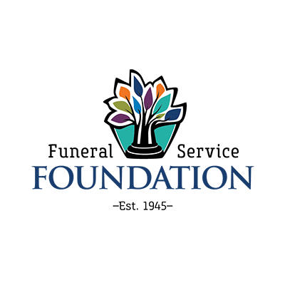 Funeral_Service_Foundation_Logo_300w