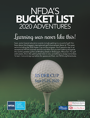 Ryder_Cup_Ad_web