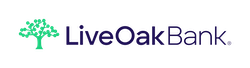 live-oak-bank-logo