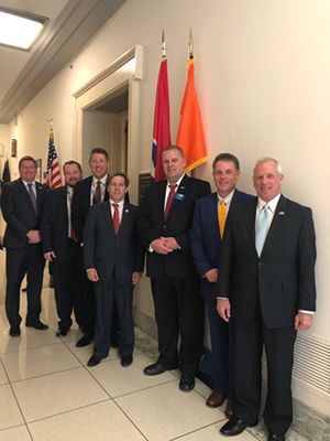 Tenessee-Delegation-w-Congressman-Chuck-Fleischmann-from-justin-jeffers