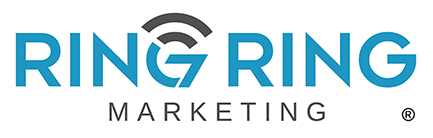 ring_ring_logo_web